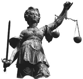 Rechtsanwalt und mediatorfrank r k richter